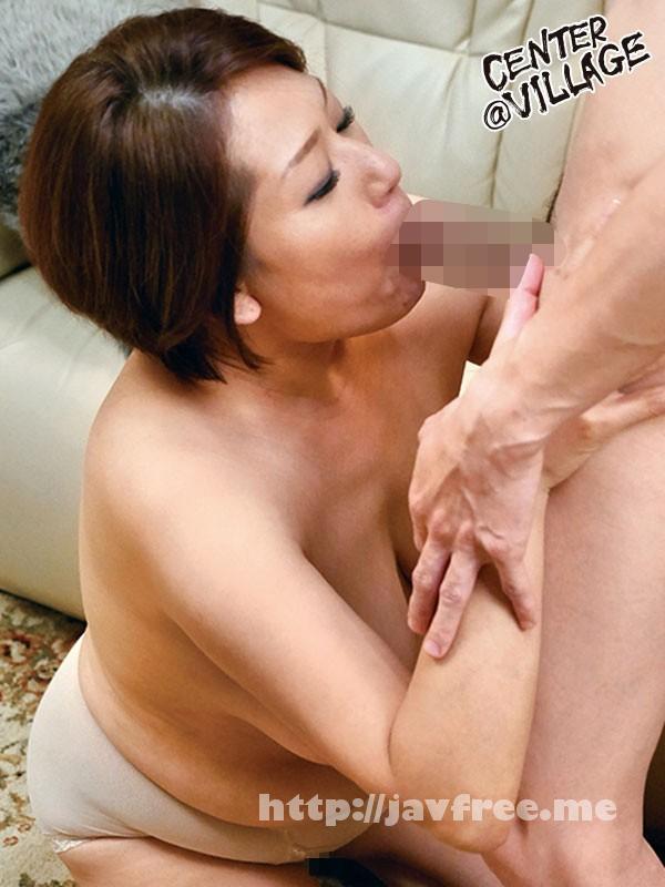 [JRZD 592] 初撮り人妻ドキュメント 松浦やち代 松浦やち代 JRZD