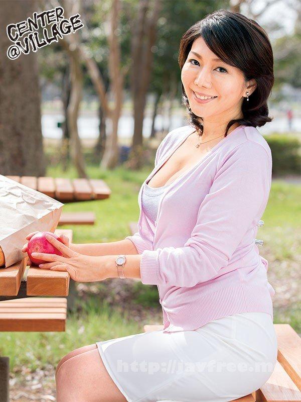 [JRZD-729] 初撮り人妻ドキュメント 小野さち子 - image JRZD-729-1 on https://javfree.me