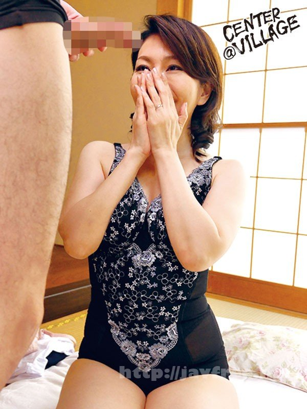 [JRZD-729] 初撮り人妻ドキュメント 小野さち子 - image JRZD-729-7 on https://javfree.me
