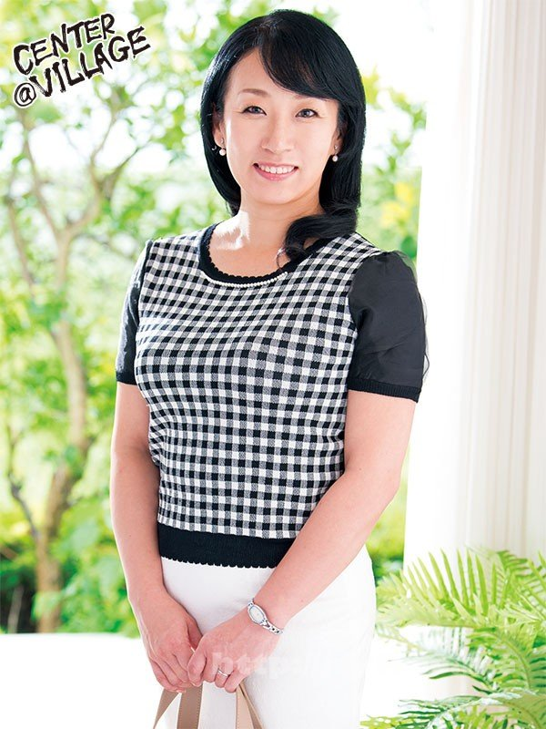[JRZD-764] 初撮り人妻ドキュメント 美原すみれ - image JRZD-764-1 on https://javfree.me