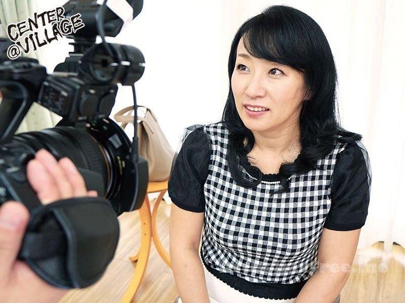 [JRZD-764] 初撮り人妻ドキュメント 美原すみれ - image JRZD-764-2 on https://javfree.me