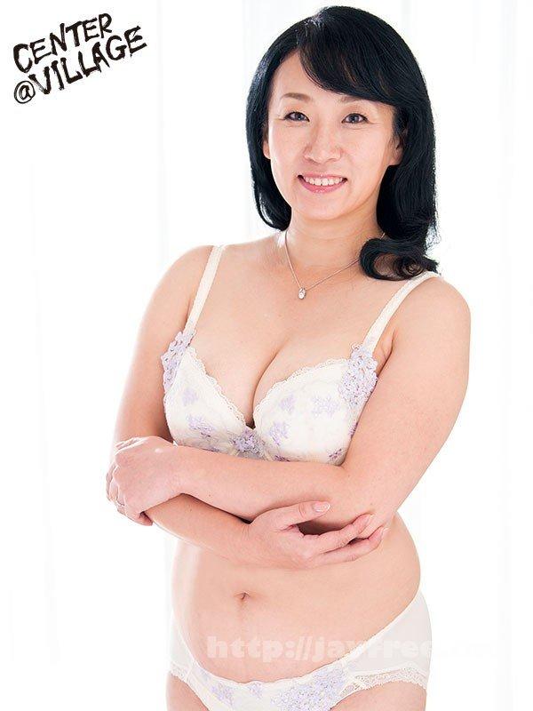 [JRZD-764] 初撮り人妻ドキュメント 美原すみれ - image JRZD-764-3 on https://javfree.me