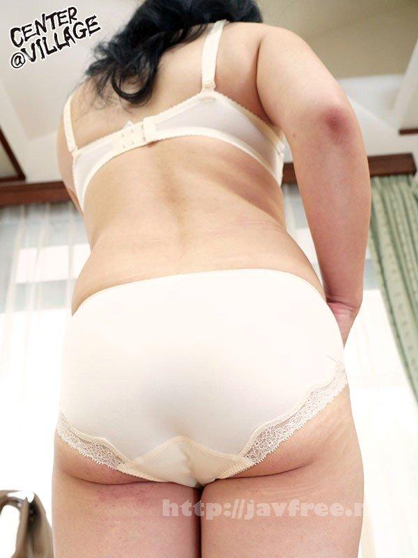 [JRZD-764] 初撮り人妻ドキュメント 美原すみれ - image JRZD-764-4 on https://javfree.me