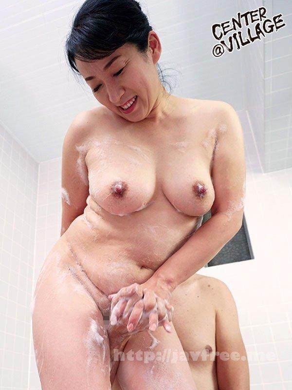 [JRZD-764] 初撮り人妻ドキュメント 美原すみれ - image JRZD-764-5 on https://javfree.me