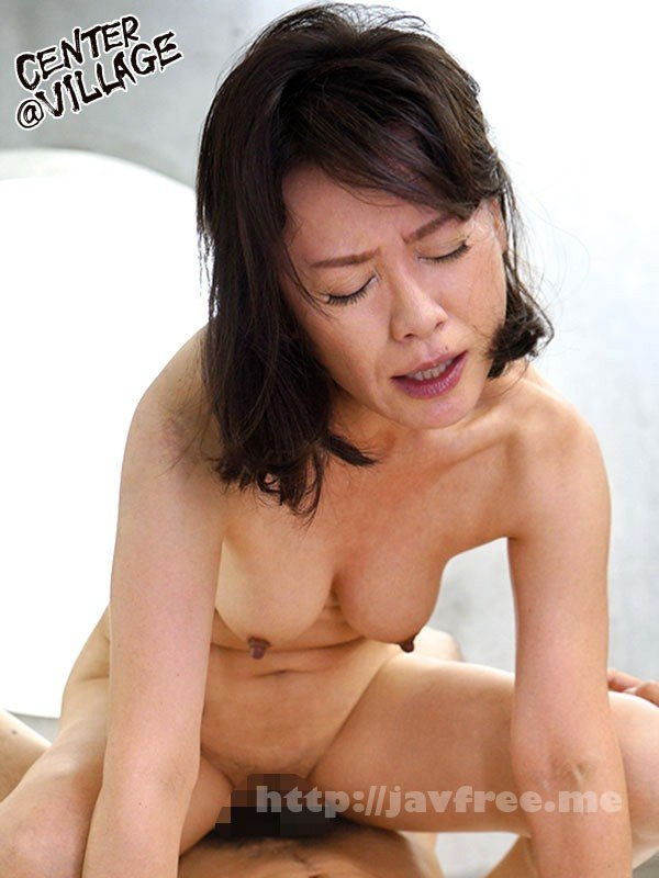 [JRZD-766] 初撮り人妻ドキュメント 星野友里江