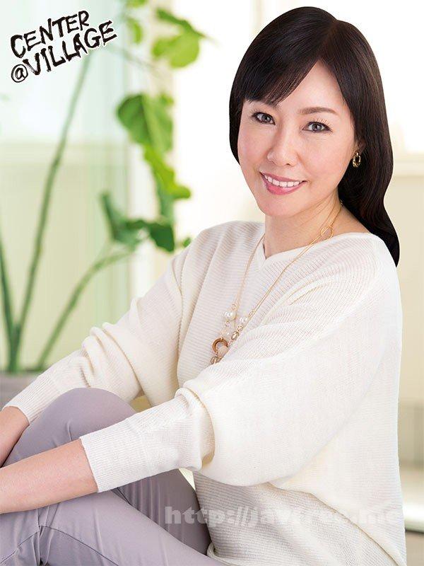 [JRZD-774] 初撮り五十路妻ドキュメント 福田由貴 - image JRZD-774-2 on https://javfree.me