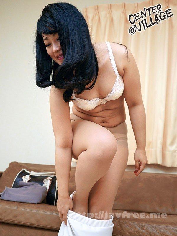 [JRZD-775] 初撮り人妻ドキュメント 最上清華