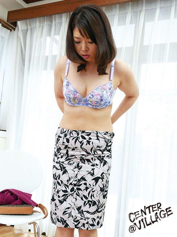 [HD][JRZD-780] 初撮り人妻ドキュメント 柏原曜子 - image JRZD-780-2 on https://javfree.me