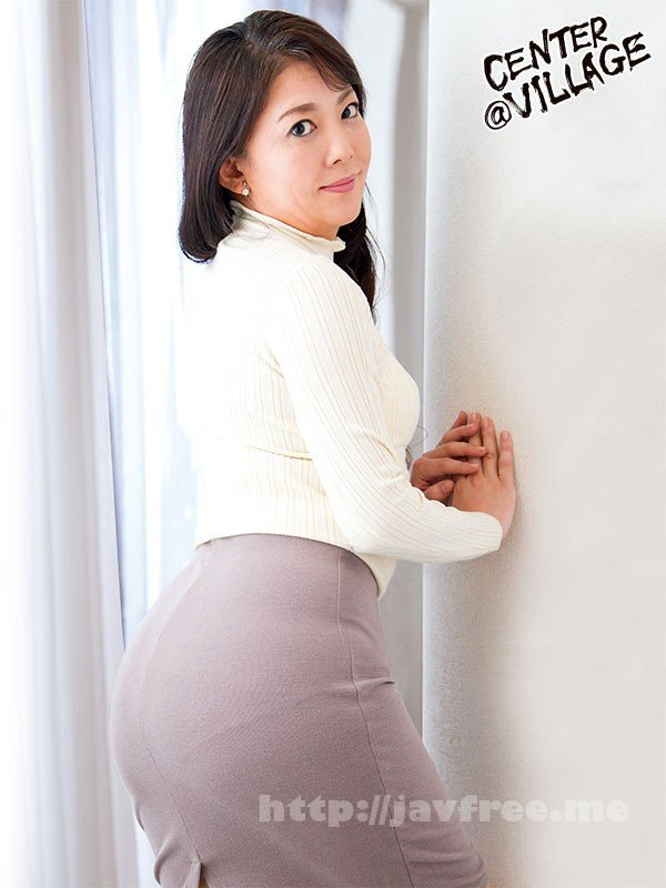 [HD][JRZD-781] 初撮り人妻ドキュメント 伊月小百合 - image JRZD-781-2 on https://javfree.me
