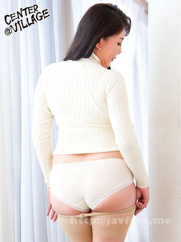 [HD][JRZD-781] 初撮り人妻ドキュメント 伊月小百合 - image JRZD-781-3 on https://javfree.me