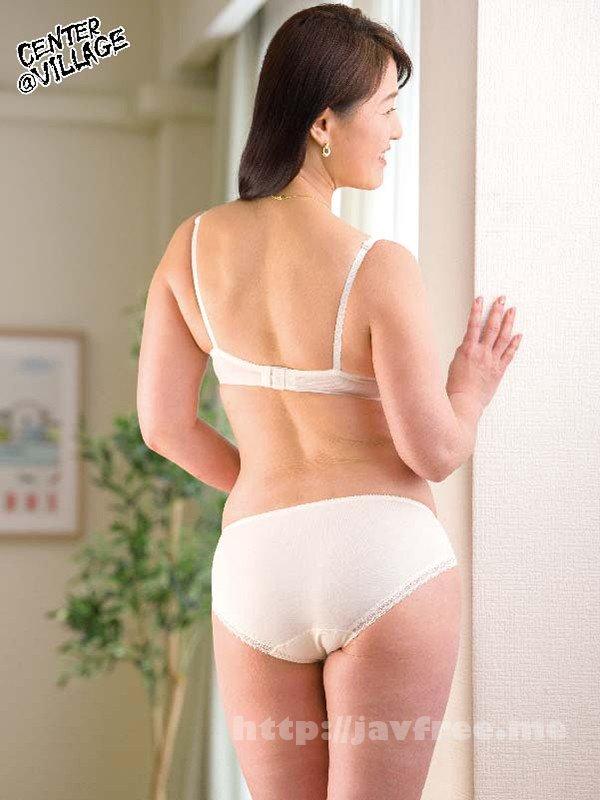 [JRZD-808] 初撮り五十路妻ドキュメント 松下弥生