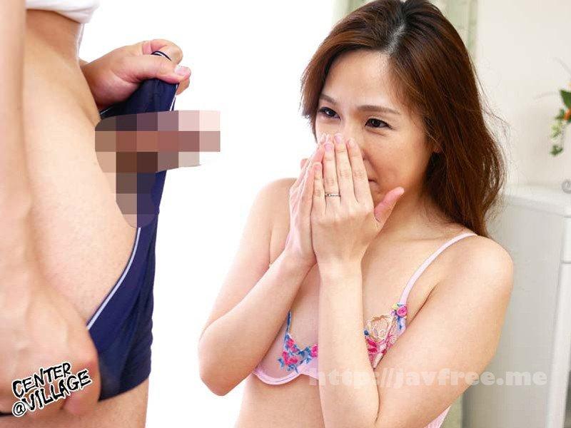 [HD][JRZD-820] 初撮り人妻ドキュメント 佐野あさ美