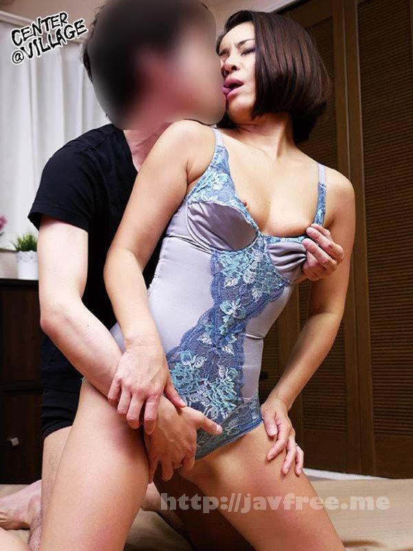 [HD][JRZD-835] 初撮り人妻ドキュメント 瀬田しおん - image JRZD-835-7 on https://javfree.me
