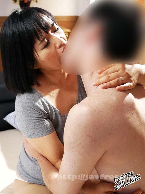 [HD][JRZD-838] 初撮り人妻ドキュメント 仲山由紀江 - image JRZD-838-8 on https://javfree.me