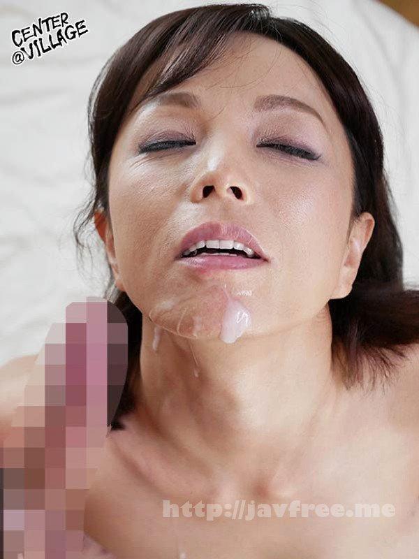 [HD][JRZD-840] 初撮り五十路妻ドキュメント 及川里香子