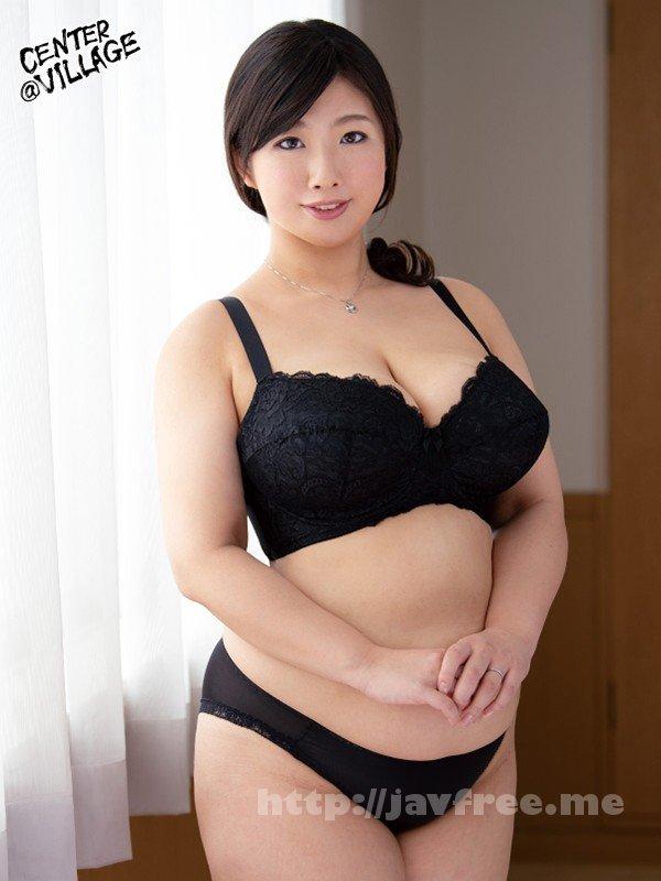 [HD][JRZD-843] 初撮り人妻ドキュメント大森しずか - image JRZD-843-2 on https://javfree.me