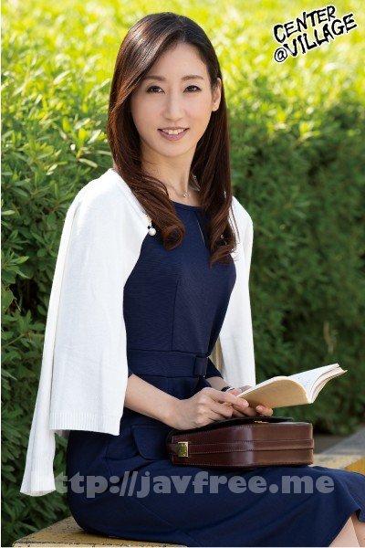 [JRZD-861] 初撮り人妻ドキュメント 海藤みずほ - image JRZD-861-1 on https://javfree.me