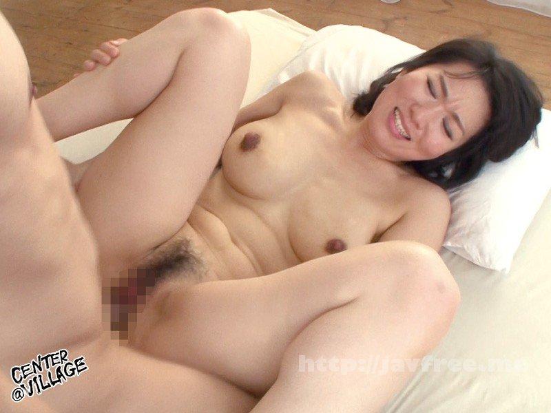 [HD][JRZD-868] 初撮り人妻ドキュメント 会田柚希 - image JRZD-868-4 on https://javfree.me