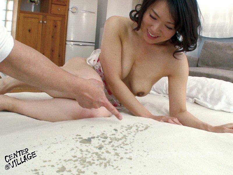 [HD][JRZD-868] 初撮り人妻ドキュメント 会田柚希 - image JRZD-868-8 on https://javfree.me