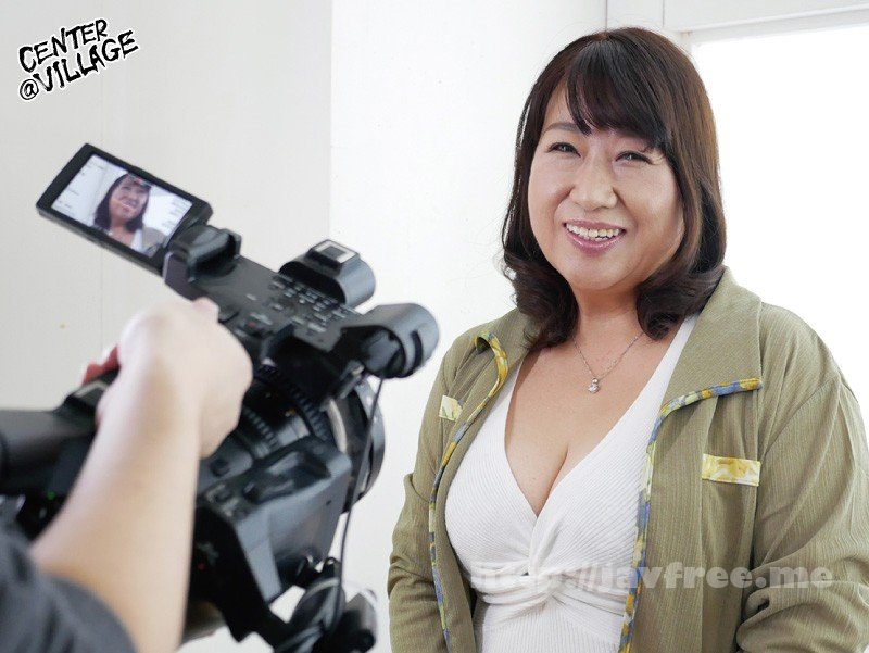 [HD][JRZD-878] 初撮り五十路妻ドキュメント 吉永明世 - image JRZD-878-1 on https://javfree.me