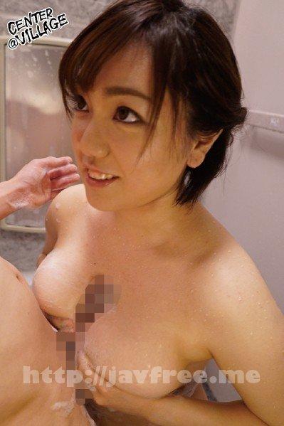 [HD][JRZD-880] 初撮り人妻ドキュメント 久住あかり - image JRZD-880-7 on https://javfree.me
