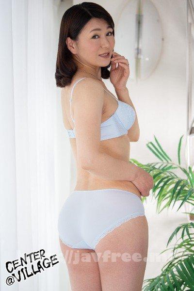 [HD][JRZD-888] 初撮り人妻ドキュメント 花山美紀 - image JRZD-888-2 on https://javfree.me