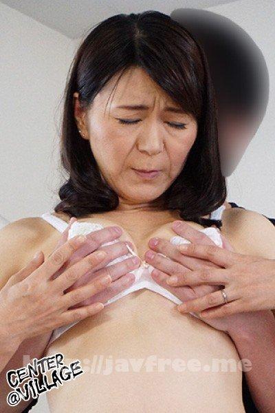 [HD][JRZD-888] 初撮り人妻ドキュメント 花山美紀 - image JRZD-888-3 on https://javfree.me