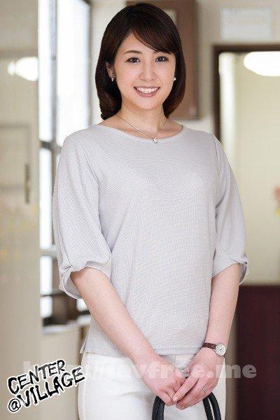 [HD][JRZD-892] 初撮り人妻ドキュメント 古田ゆり - image JRZD-892-1 on https://javfree.me