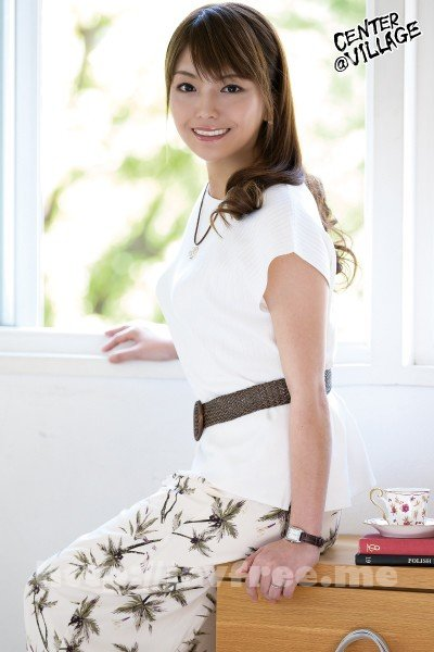 [HD][JRZD-898] 初撮り人妻ドキュメント 本多みゆき - image JRZD-898-1 on https://javfree.me