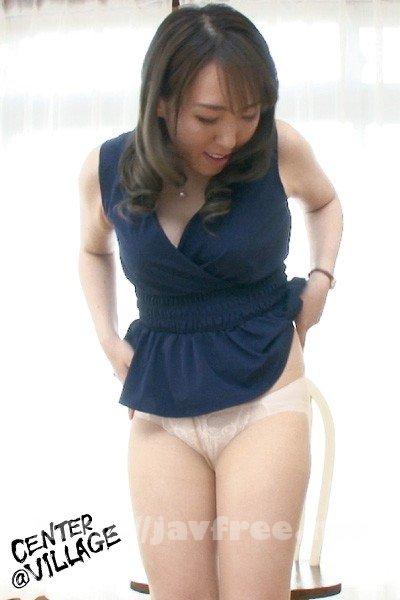 [HD][JRZD-899] 初撮り人妻ドキュメント 壇香里 - image JRZD-899-2 on https://javfree.me