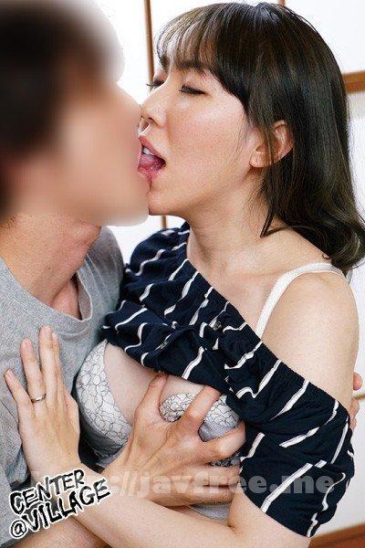 [HD][JRZD-899] 初撮り人妻ドキュメント 壇香里 - image JRZD-899-3 on https://javfree.me