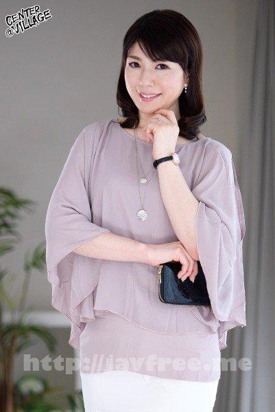[HD][JRZD-901] 初撮り人妻ドキュメント 池山葵 - image JRZD-901-1 on https://javfree.me