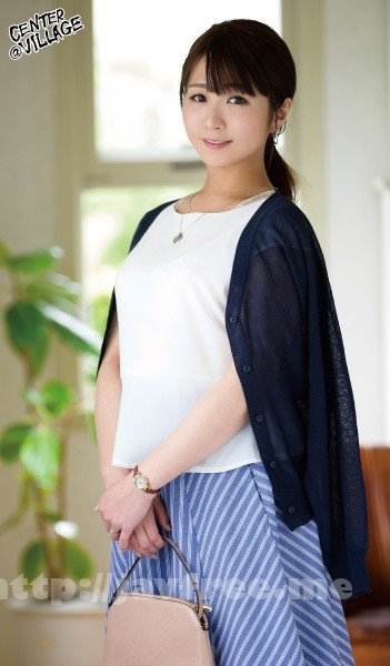[HD][JRZD-909] 初撮り人妻ドキュメント 藤沢美沙希 - image JRZD-909-1 on https://javfree.me