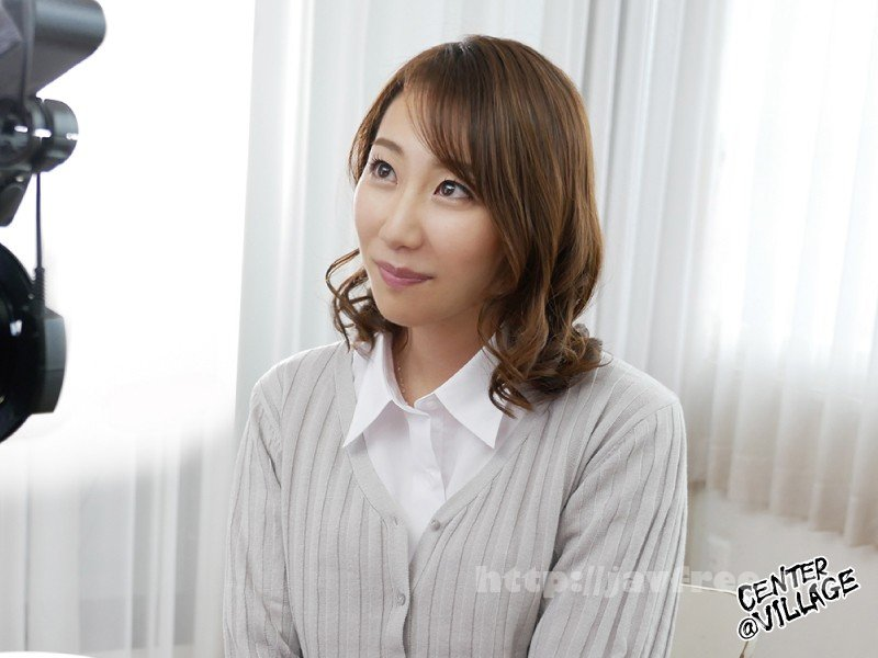 [HD][JRZD-914] 初撮り人妻ドキュメント 前川美鈴 - image JRZD-914-2 on https://javfree.me