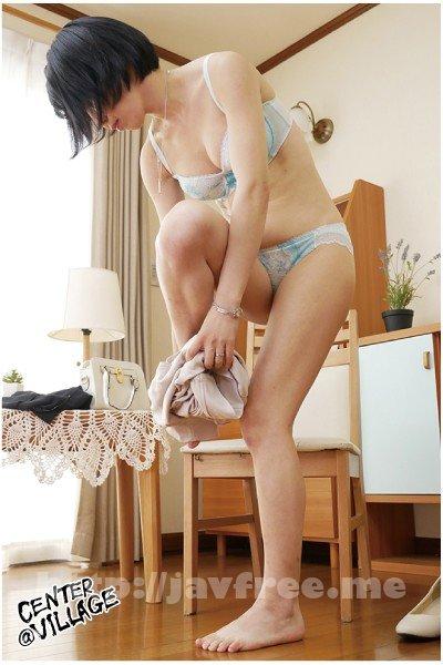 [HD][JRZD-917] 初撮り人妻ドキュメント 黒崎恵麻 - image JRZD-917-2 on https://javfree.me