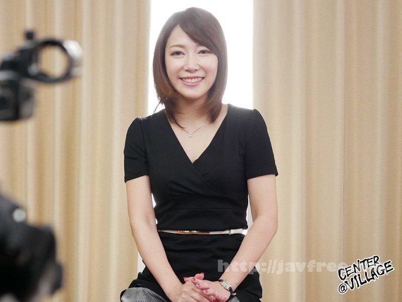 [HD][JRZD-958] 初撮り人妻ドキュメント 芦名梨花