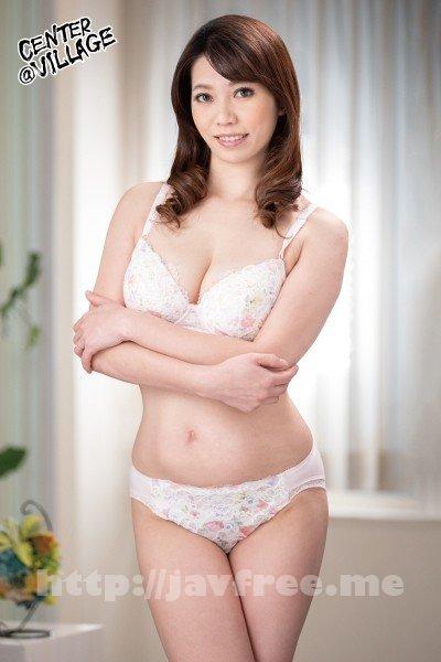 [HD][JRZD-977] 初撮り人妻ドキュメント 菊田かえで