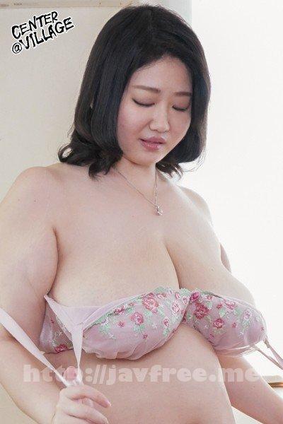 [HD][JRZD-984] 初撮り人妻ドキュメント 田中倫代 - image JRZD-984-2 on https://javfree.me