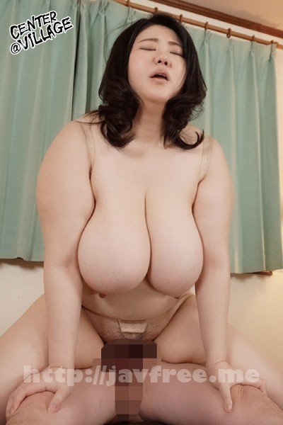 [HD][JRZD-984] 初撮り人妻ドキュメント 田中倫代 - image JRZD-984-9 on https://javfree.me