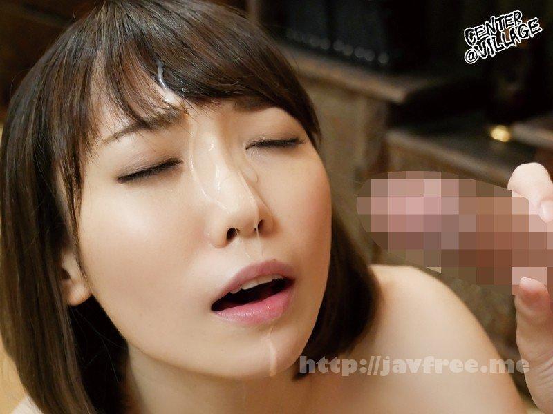 [HD][FSDSS-151] HIPPOP 尻フェチ至上主義 友田彩也香 - image JRZE-021-6 on https://javfree.me