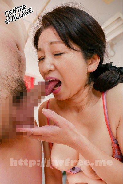 [HD][JRZE-033] 初撮り六十路妻ドキュメント 石沢やす子 - image JRZE-033-7 on https://javfree.me
