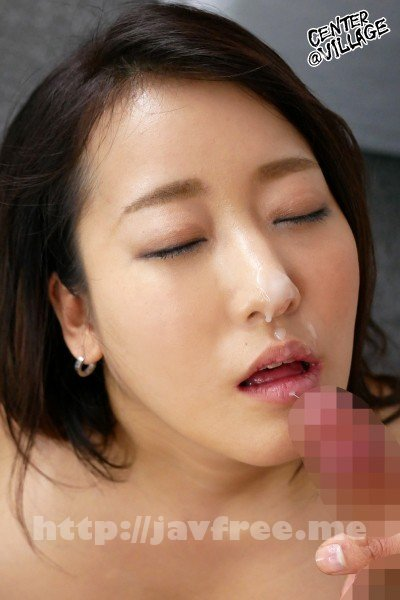 [HD][JRZE-034] 初撮り人妻ドキュメント 神田三久 - image JRZE-034-7 on https://javfree.me