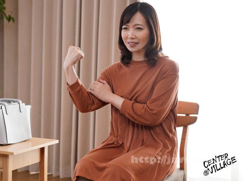 [HD][JRZE-053] 初撮り人妻ドキュメント 江川春奈 - image JRZE-053-2 on https://javfree.me
