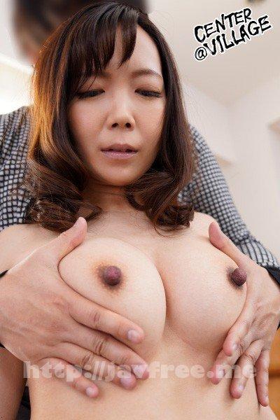 [HD][JRZE-053] 初撮り人妻ドキュメント 江川春奈 - image JRZE-053-3 on https://javfree.me