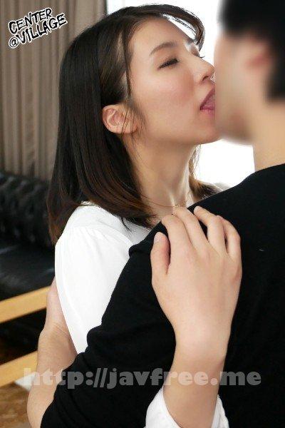 [HD][JRZE-054] 初撮り人妻ドキュメント 桜井奈緒子 - image JRZE-054-5 on https://javfree.me