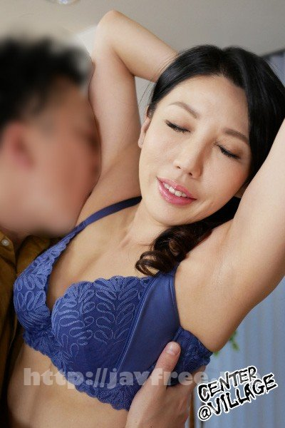 [4K][JRZE-057] 初撮り五十路妻ドキュメント 池上冴子 - image JRZE-057-3 on https://javfree.me