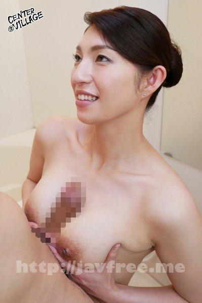 [HD][JRZE-061] 初撮り人妻ドキュメント 大石紗季 - image JRZE-061-6 on https://javfree.me