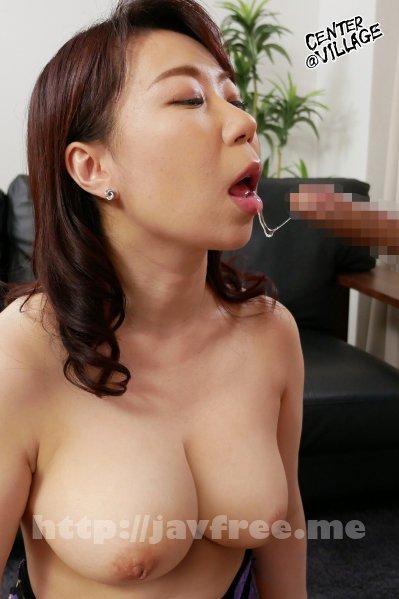 [4K][JRZE-065] 初撮り人妻ドキュメント 篠塚千尋 - image JRZE-065-7 on https://javfree.me