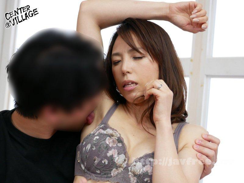 [HD][JRZE-068] 初撮り人妻ドキュメント 真崎理恵子 - image JRZE-068-4 on https://javfree.me