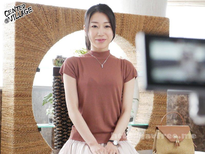 [HD][JRZE-069] 初撮り人妻ドキュメント 武井美久 - image JRZE-069-1 on https://javfree.me